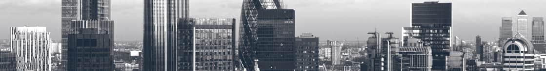 London Property Developers